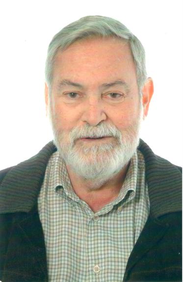 Бенджамин Эспуни Солсона