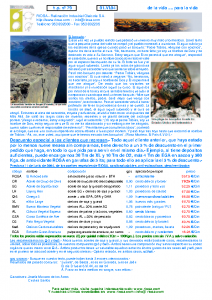 RIOSA Newsletter 2004-06-01