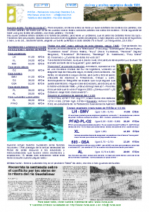 RIOSA Newsletter 2005-06-01