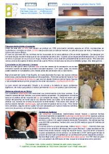 RIOSA Newsletter 2005.10.01