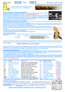 Newsletter RIOSA 2004-01-02