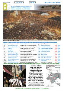 Newsletter RIOSA 2004-04-01