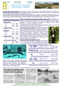 Newsletter RIOSA 2005-06-01