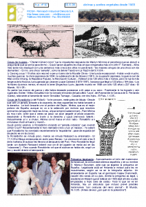 RIOSA Newsletter 2005.10.31