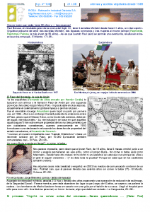 RIOSA Newsletter 2006-01-31