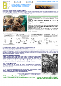 Newsletter RIOSA 2006-03-01